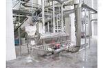 常州马来酸干燥机、马来酸流化床干燥机
