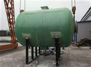 有机废气活性炭吸附塔 废气处理设备
