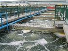 全自动铜川污水处理提升泵站