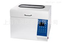 供應北京天津全自動定量濃縮儀生產廠家上海旌派