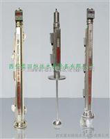 UXJC-500-4.0水导油槽油位计