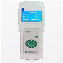 OSEN-1A手持式PM2.5檢測儀 同時檢測PM2.5、PM10粉塵濃度值 帶測評功能