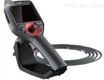 工业内窥镜,便携式工业视频电子内窥镜
