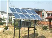 太阳能微动力污水处理设备解析