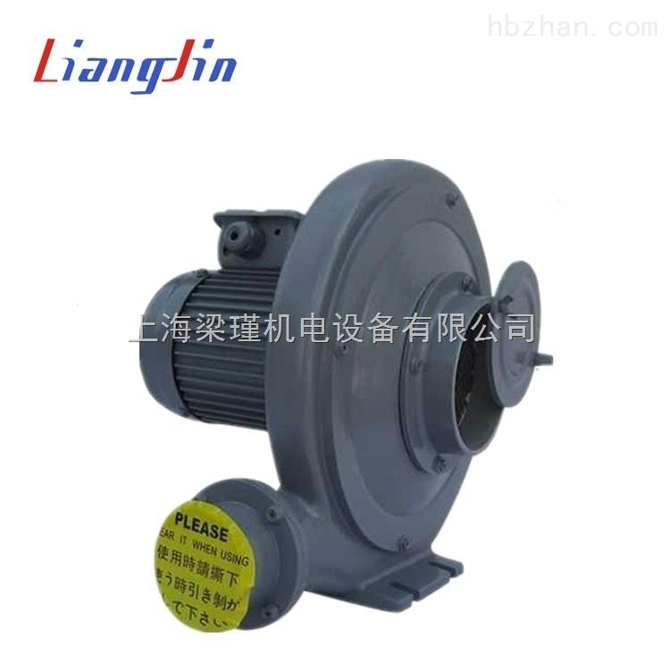 CX-75蜗牛式鼓风机