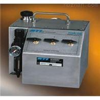 美国ATI 原装高效过滤器检漏油