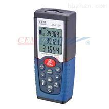 65米手持激光红外线测距仪,电子测量工具LDM-100升级版