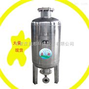 阜康400*1460*1.0隔膜式氣壓罐