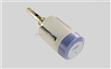 維薩拉(Vaisala)DMT242露點變送器|OEM低溫在線露點儀