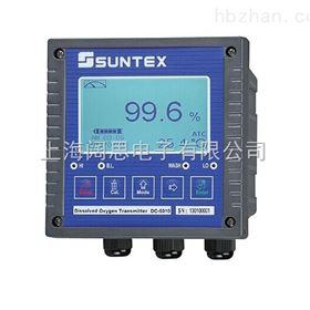 PC-350標準型pH/ORP變送器