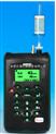 G200笑气(一氧化二氮)检测仪