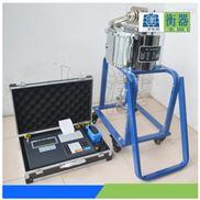 10吨电子吊秤(2kg误差)