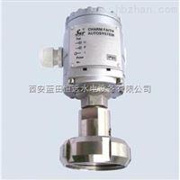 SWP-CT-A1010GIFDEJ55SWP-CT-A1010GIFDEJ55-G23-GWGZ压力变送器-恒远测控元件厂推荐精品