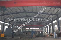 荆州/荆门的叠螺污泥脱水机厂家有哪些