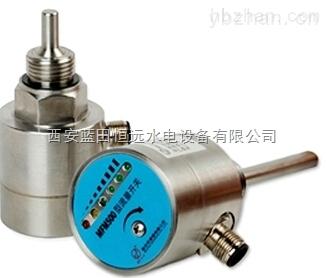 MFM型管道内流体流测控计MFM500V1C3JLjl4b4流量开关使用特点