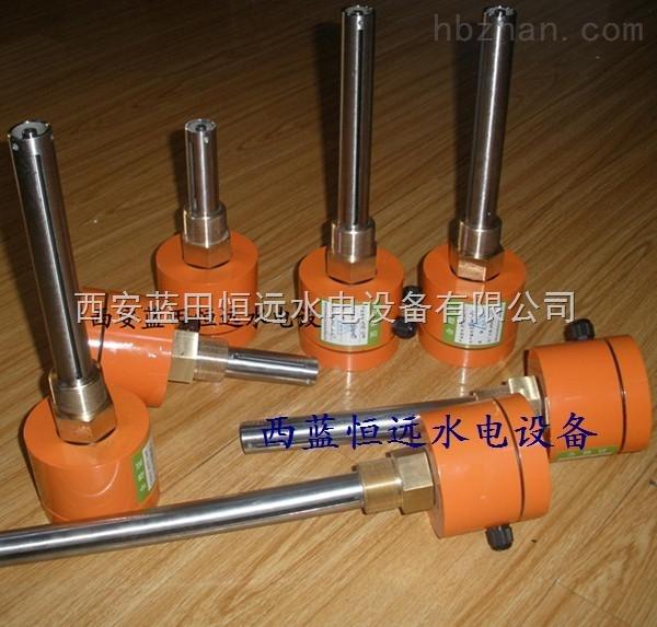 YHX-S-250-50漏油箱混积水信号报警器