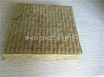 屋麵岩棉板標準規格 防水防火