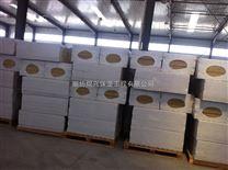 專業廠家長期供應防水岩棉條 經銷批發
