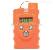 RBBJ-T甲醇氣體檢測儀