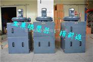 江苏环保柜式吸尘器