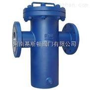 SBL籃式直通過濾器