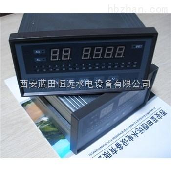 TDS-083277智能多点巡回测控仪年度新品发布