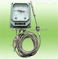 WKD-350油面温度指示控制器