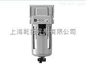 SMC油水分离器安装件型号,AFD2000-02D新款为AFD20-02C