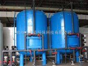 桂林活性碳過濾器