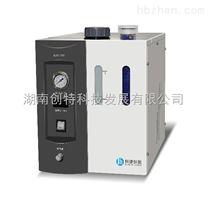 氣相色譜儀配套產品—高純氫氣發生器