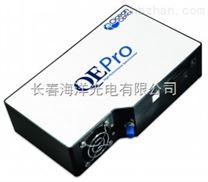 QE Pro 高性能光譜儀