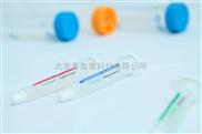 丙磺酰基甲硅烷基硅胶阳离子交换柱