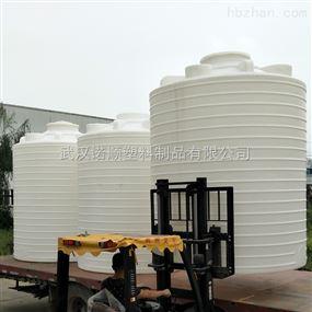 外加劑儲罐 混凝土外加劑儲罐