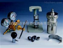 煤炭量熱儀,量熱儀氧彈生產廠家直銷
