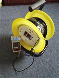 TH212自动监测型深井测温仪/深水测温仪