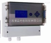 上海清淼在線多參數水質硬度分析儀
