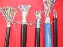MHYV礦用橡套電纜