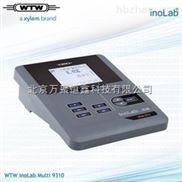 实验室多参数测量仪inoLab Muilt 9310