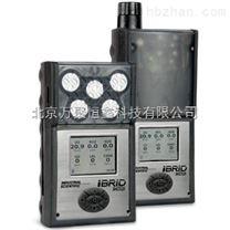 MX6 複合式多氣體檢測儀