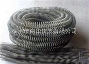 2080鎳鉻合金電熱絲