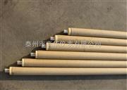 KB-602商華出售快速熱電偶KB-602