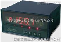 TDSSMT表贴工艺TDS系列智能多路温度巡检仪功能说明