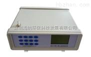 激光可吸入粉塵測試儀器