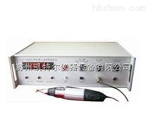 礦用電纜過渡電阻測試儀