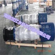 350RJC370-16深井潜水泵型号