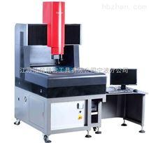 供应厂家直销怡信大行程全自动影像测量仪SPH-6050T