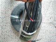 KC廠家直銷K型熱電偶補償導線