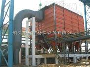 YMD低压脉冲除尘器厂家直供