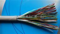大对数通信电缆 室内大对数电缆