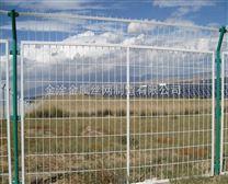 厂区隔离护栏